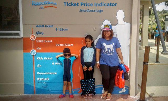 RamaYana-Waterpark-Pattaya-Thailand-Ticket-Categories