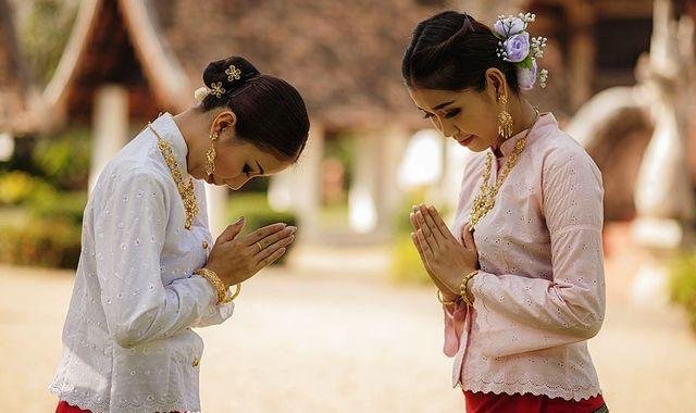 самостоятельный-отдых-в-тайланде