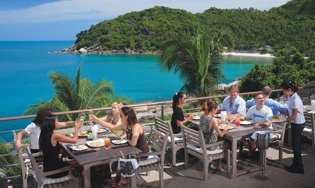 the-cliff-restaurant-koh-samui