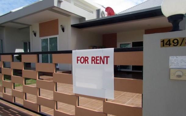 Как снять жилье в Таиланде самостоятельно - все подробности