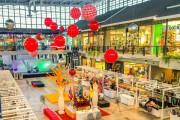 Торговые центры Самуи - обзор магазинов и центров