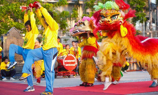 chinese-new-year-thailand