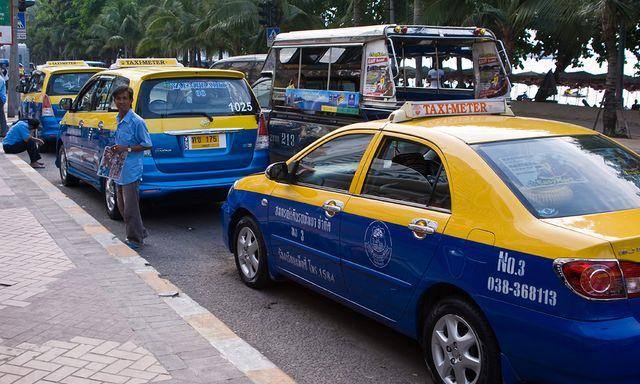 pattaya_taxi
