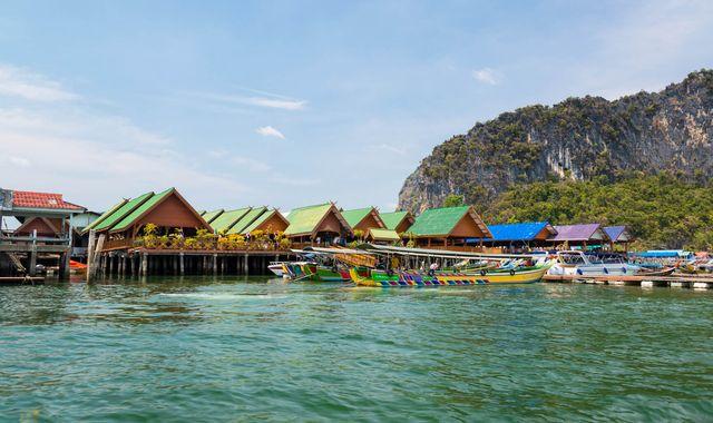 Koh_Panyee_Floating_Village_Thailand-18