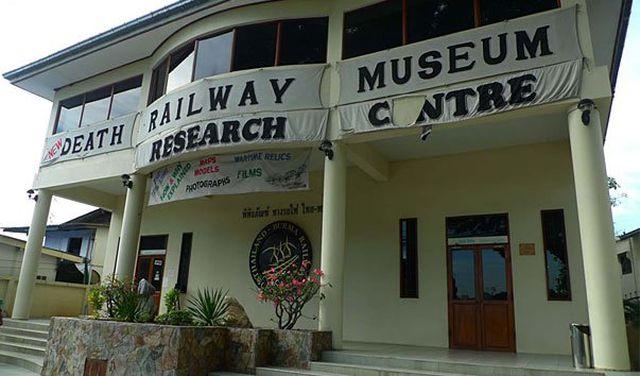 muzej_thailand-burma_railway