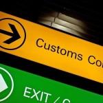transport-customs