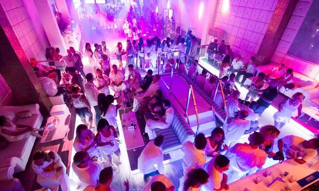 white-room-nightclub