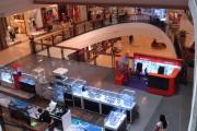Торговые центры в Паттайе - обзор шоппинг-моллов