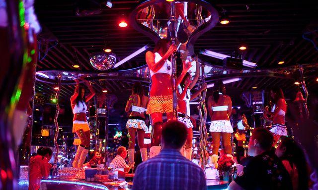 Tilac-Bar-Bangkok