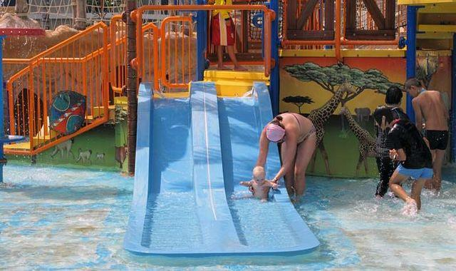 waterpark_08