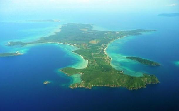 Остров Ко Мак: что посмотреть и чем заняться