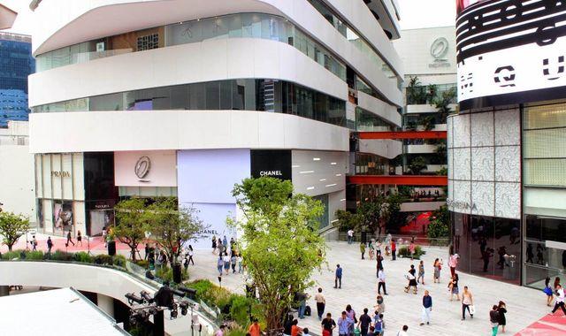 emquartier-bangkok