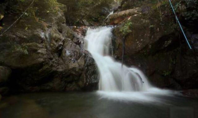 Khiri-Phet-waterfall
