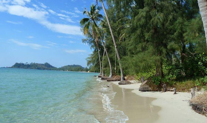 klong_prao_beach_thailand