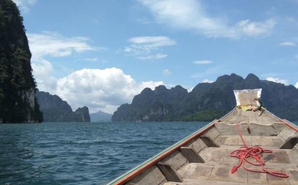 Сураттхани в Тайланде: полный обзор провинции, отзывы, фото