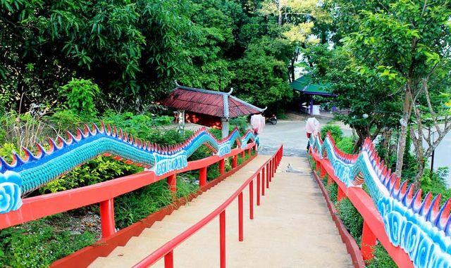 ко-чанг-китайский-храм