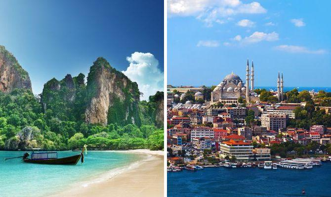 Thailand_Turkey