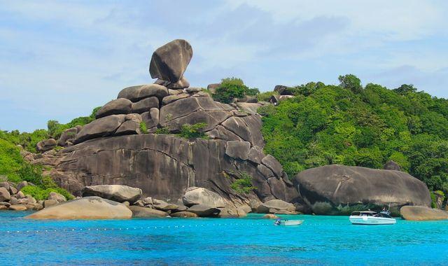 Similanskie-ostrova