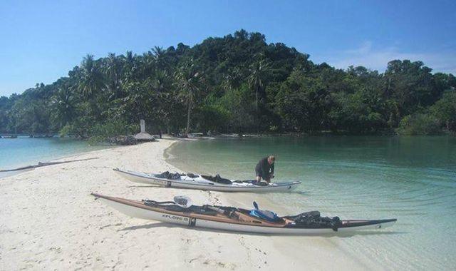 kayak-chang-day-tours