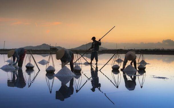 Самые интересные достопримечательности Вьетнама