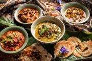 Простые рецепты тайской кухни. Готовим – просто, подаем – на «отлично»!