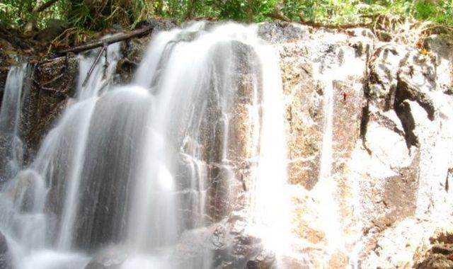 Pirate-Waterfall-on-Ko-Adang