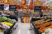 Цены в Таиланде - полный список растрат при поездке