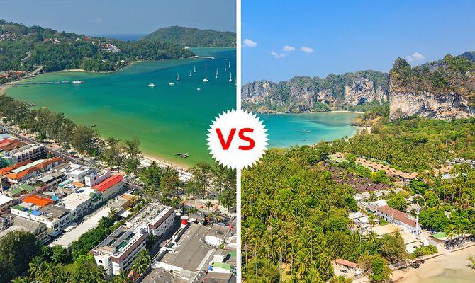 phuket-vs-krabi
