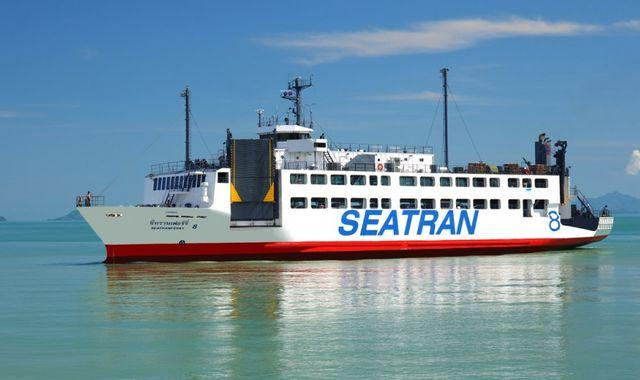 seatran-ferry-to-koh-samui-thailand