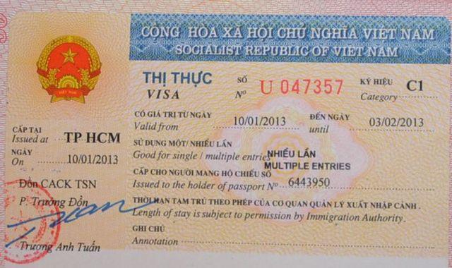 vietnam-visa-