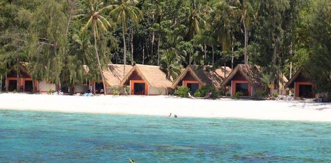 Coral_Island_Resort