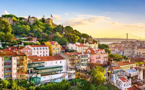 Загадки и тайны достопримечательностей Лиссабона