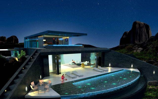 Residence-One-4