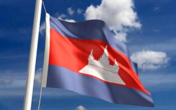 Как получить визу в Камбоджу россиянам