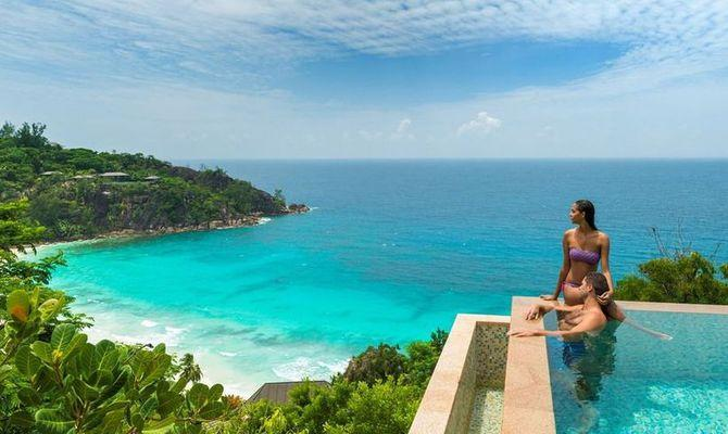 https://www.thailand-trip.org/wp-content/uploads/2018/03/four-seasons-resort-seychelles-mah-005.jpg