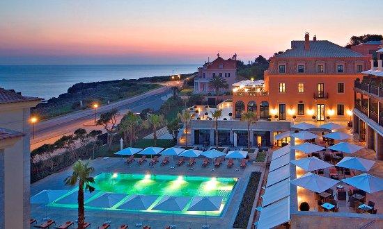 grande-real-villa-italia