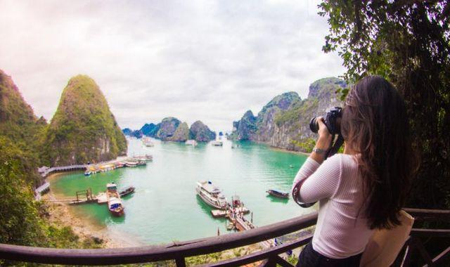 halong-bay-travel-best-time