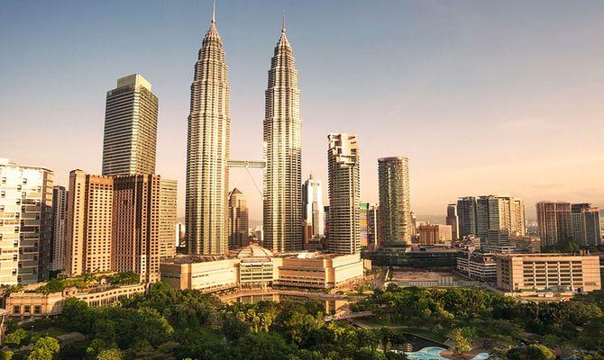 malaiziya