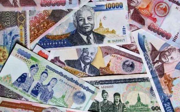 Валюта Лаоса: курс, дизайн и главные особенности