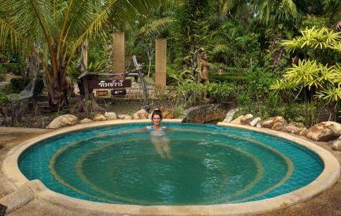 nattha-waree-hot-spring