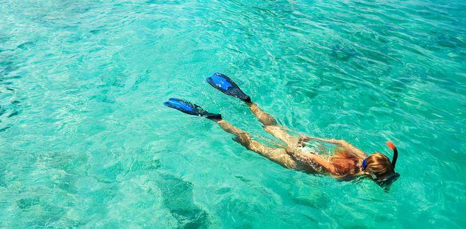 snorkling-korallovyj-ostrov