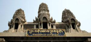 welcome-to-cambodia