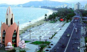 Nha-Trang_city นาที