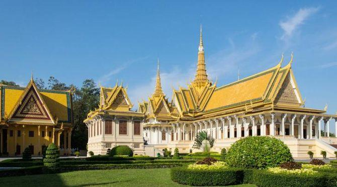 royalpalacephnompenh