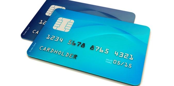 Оплата билетов специальными кредитными картами