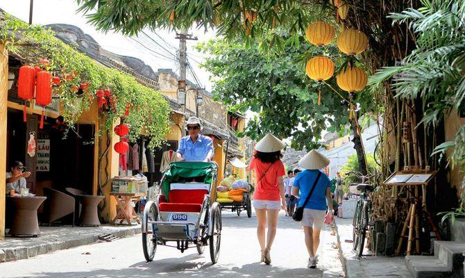 top10-vietnam-attractions