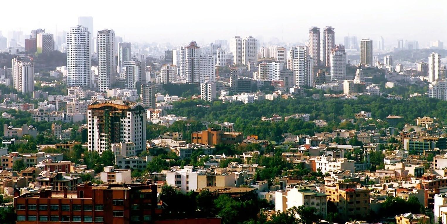 Бангалоре