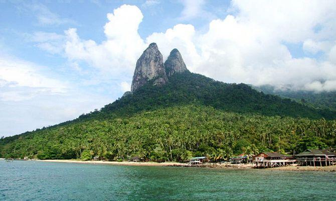 malaysia_tioman_island