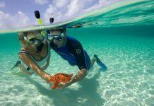 SPORTS IN THAILAND - DIVING, SNORKLING, SURFING, MARTIAL ARTS