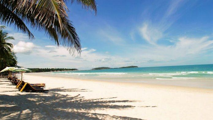WEATHER AND CLIMATE IN HUA HIN AND WHAT SEASON TO CHOOSE FOR A TRIP